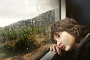 Depresión Infantil: causas, síntomas y señales