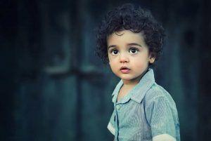 Depresión en la infancia y adolescencia: síntomas de alerta