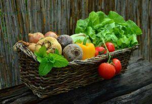 Los trastornos de la alimentación menos conocidos