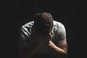 Distimia causas y síntomas