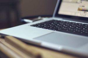 ¿Cómo funciona la terapia online y para qué casos es positiva?