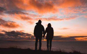 Conflictos en las parejas