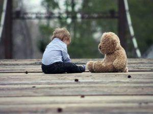 ¿Qué es la psicología infantil y en qué casos puede ayudar?