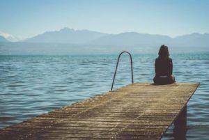 Los beneficios psicológicos de la meditación