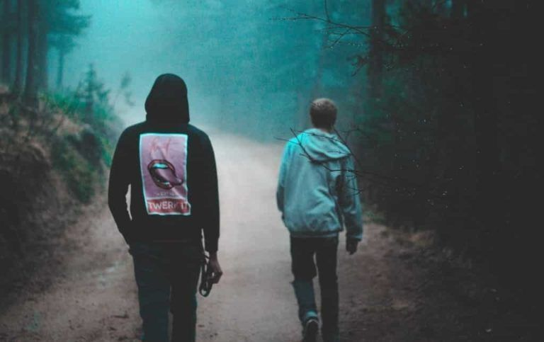 Trastornos psicológicos de la adolescencia