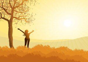 psicoterapia de baja autoestima