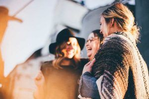 ¿Cómo mejorar las habilidades sociales con un psicólogo?