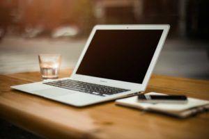 ¿Es efectiva la psicoterapia online?