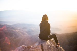 Hábitos para prevenir los trastornos psicológicos