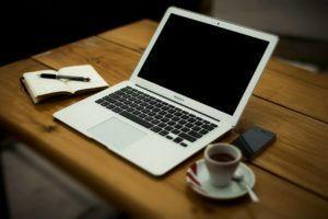 Los 11 beneficios de la terapia psicológica online