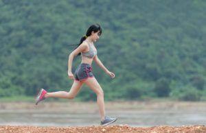 Los beneficios psicológicos de practicar deporte