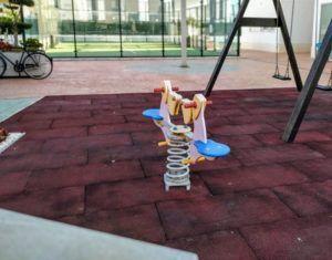 normas en la infancia