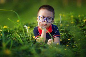 Cómo disfrutar de más tiempo de calidad con tus hijos