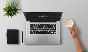 Diferencias entre la terapia presencial y la terapia online