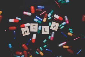 ¿Qué son los fármacos antidepresivos y para qué sirven?