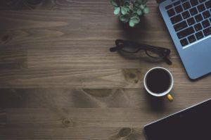 ventajas clave terapia online