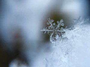 ¿Cómo nos afecta el frío psicológicamente?