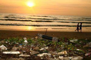 Los principales efectos psicológicos de la contaminación