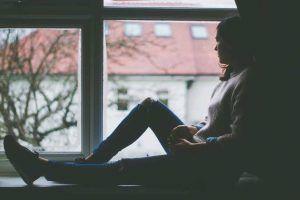 Trastorno esquizotípico de la personalidad: síntomas, causas y tratamiento