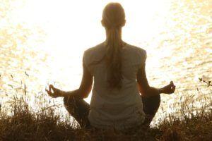 como puede ayudar el mindfulnes a afrontar la ansiedad