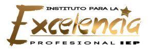 Certificado premio excelencia profesional