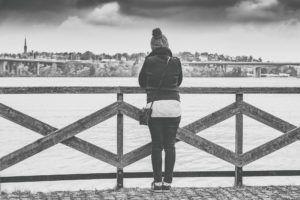 neurosis de ansiedad