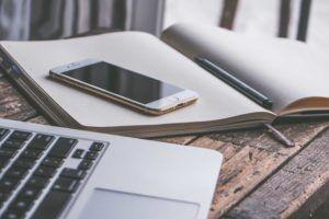 mejores apps contra la ansiedad