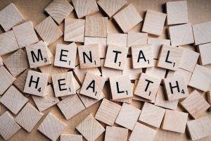 Las 6 fases de la terapia psicológica