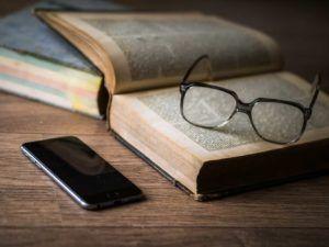 Los 10 mejores libros de desarrollo personal