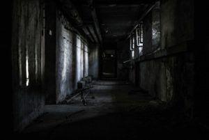 ¿Cómo se trata el miedo desde la psicología?