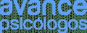 Logo Avance Psicólogos Madrid