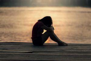 ¿Qué es la tristeza?