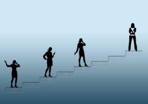 Cómo notar los avances terapéuticos: consejos para facilitar la mejora