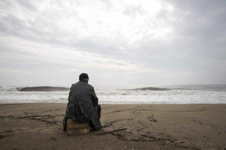 ¿Por qué algunas personas prefieren estar solas?