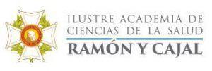 Certificado Premio Ramón y Cajal
