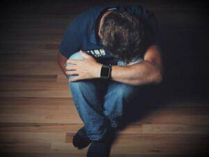 Emociones negativas: 5 claves para aprender a controlarlas