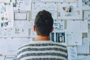 Pensamiento estratégico: 5 claves para desarrollarlo y aplicarlo