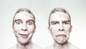 Emociones: qué son, en que consisten, tipos y características