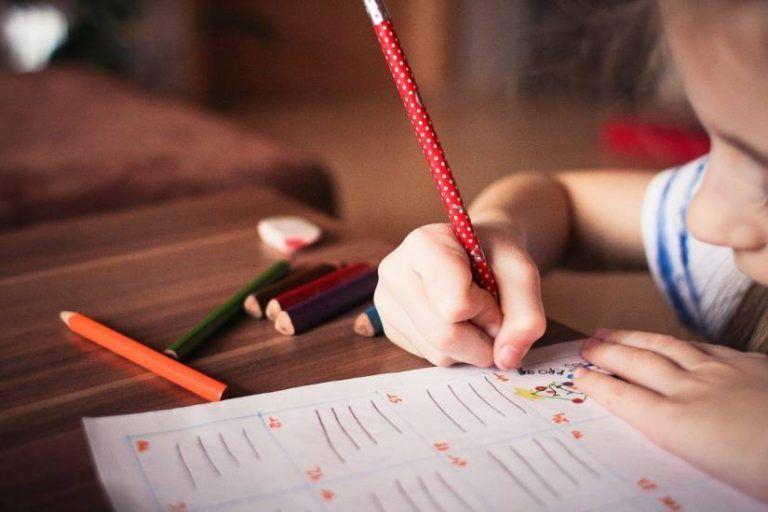 Estilo democrático de crianza: ¿Qué es y cómo funciona?