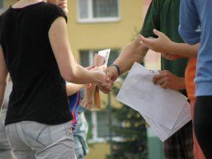 Claves para saber gestionar conflictos